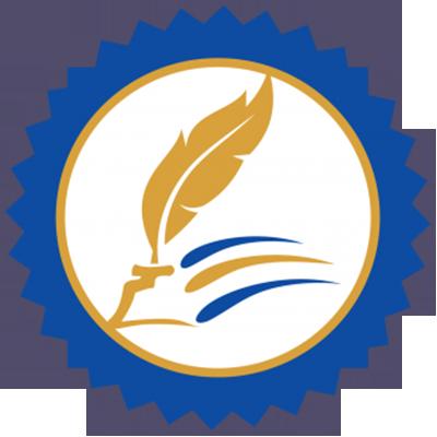 norm s notary notary near anaheim rh normanaheimnotary com texas notary public logo texas notary public logo