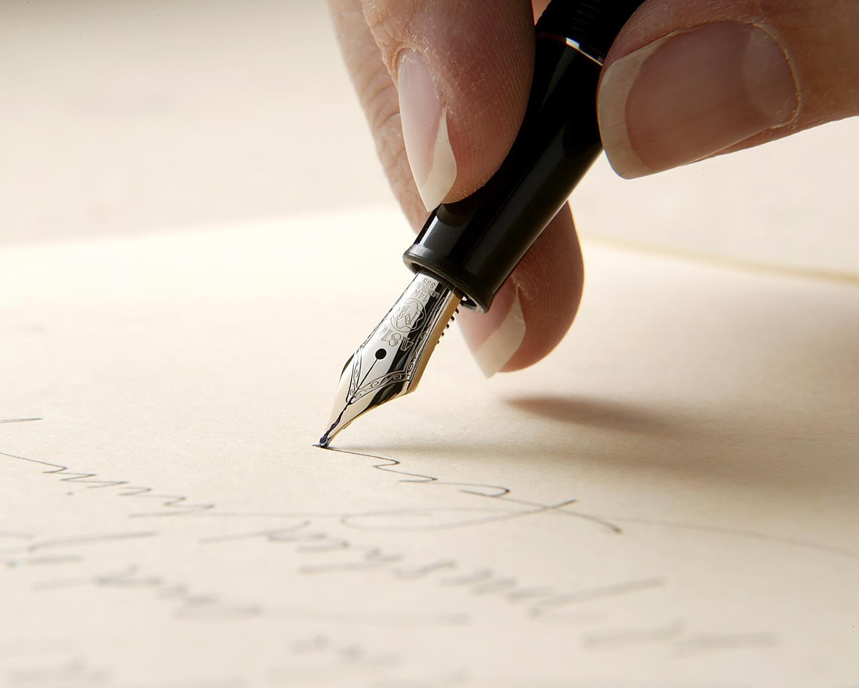 notarysign